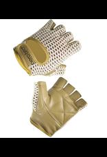 Aero Tech Cycling Gloves 2xl