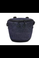 ROO Handlebar Bag