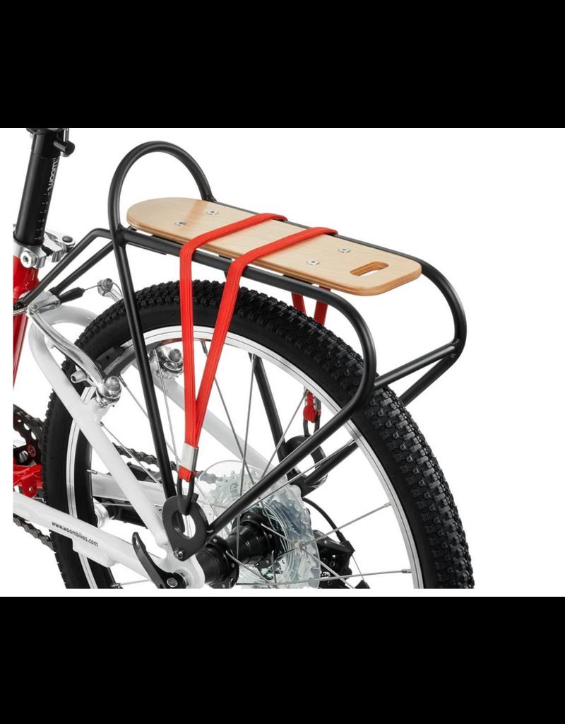 Woom Bikes Woom Rack