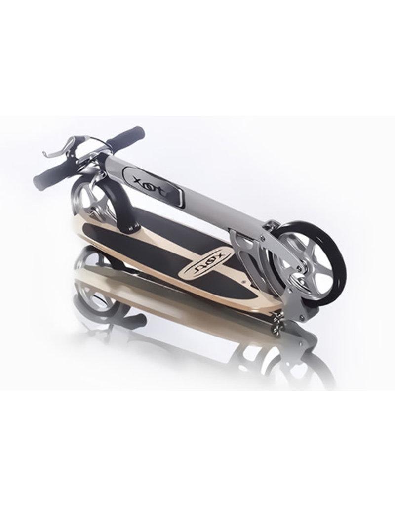 Xooter Scooter Cruz ORIGINAL