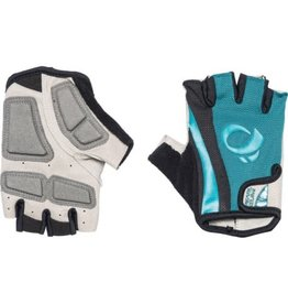 PIZ W SELECT GLOVE TL/BRZ S