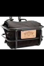 Portland Design Works Takout Basket with Roll-Top Bag