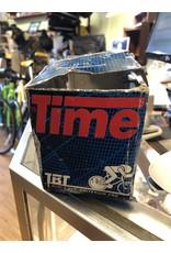 Time Criterium Pro Pedal (retro 90's)