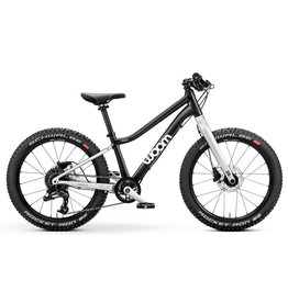 Woom Bikes Woom OFF 4 Bike 20""