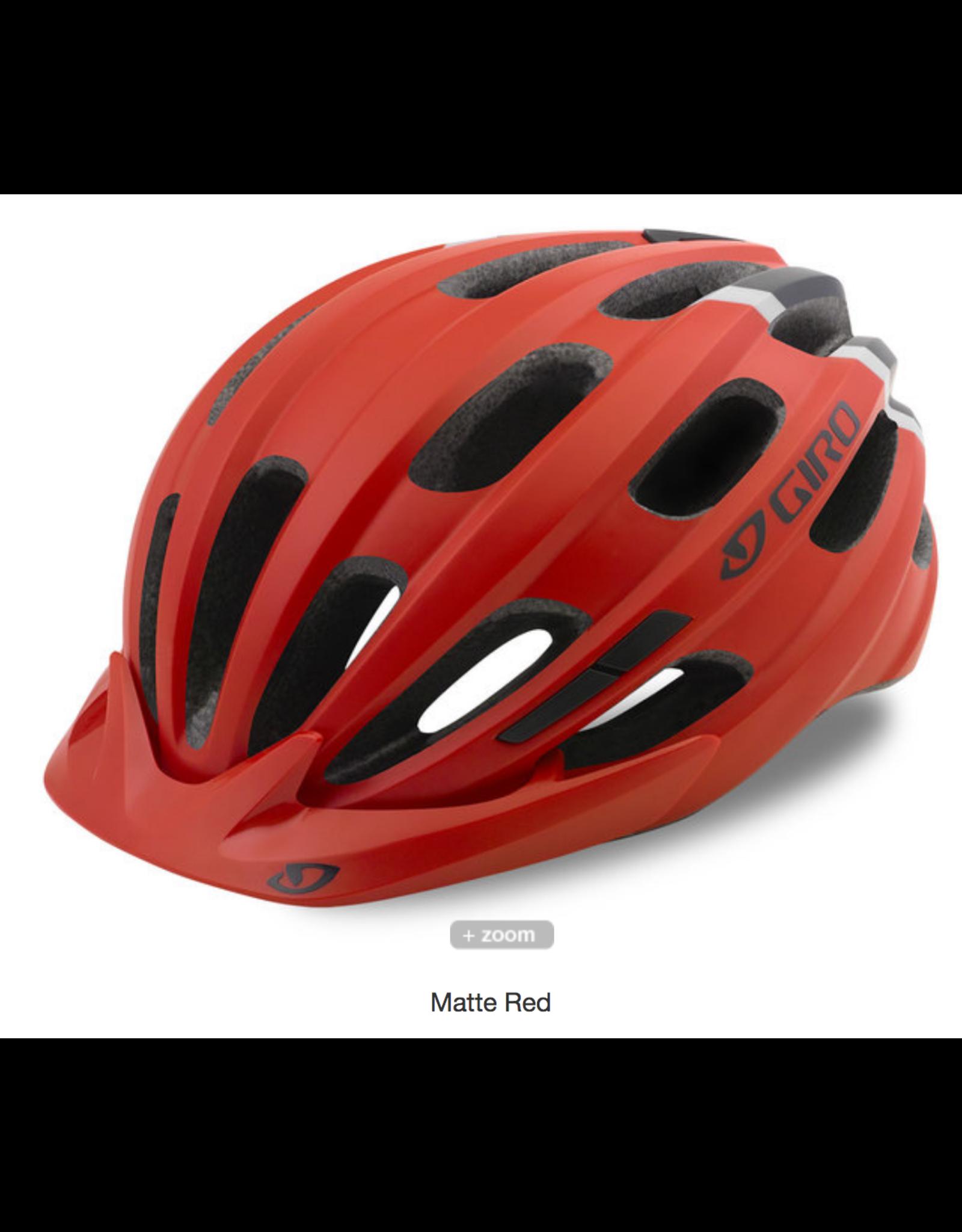 Giro Cycling Giro Hale MIPS