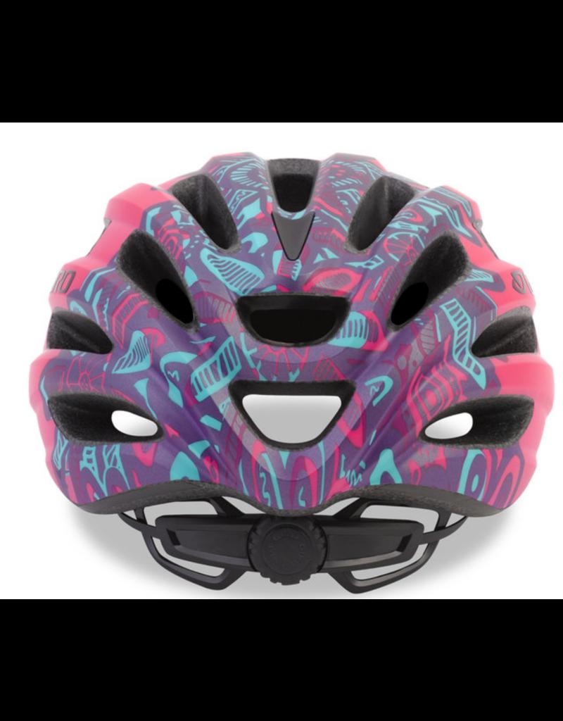 Giro Giro Hale MIPS