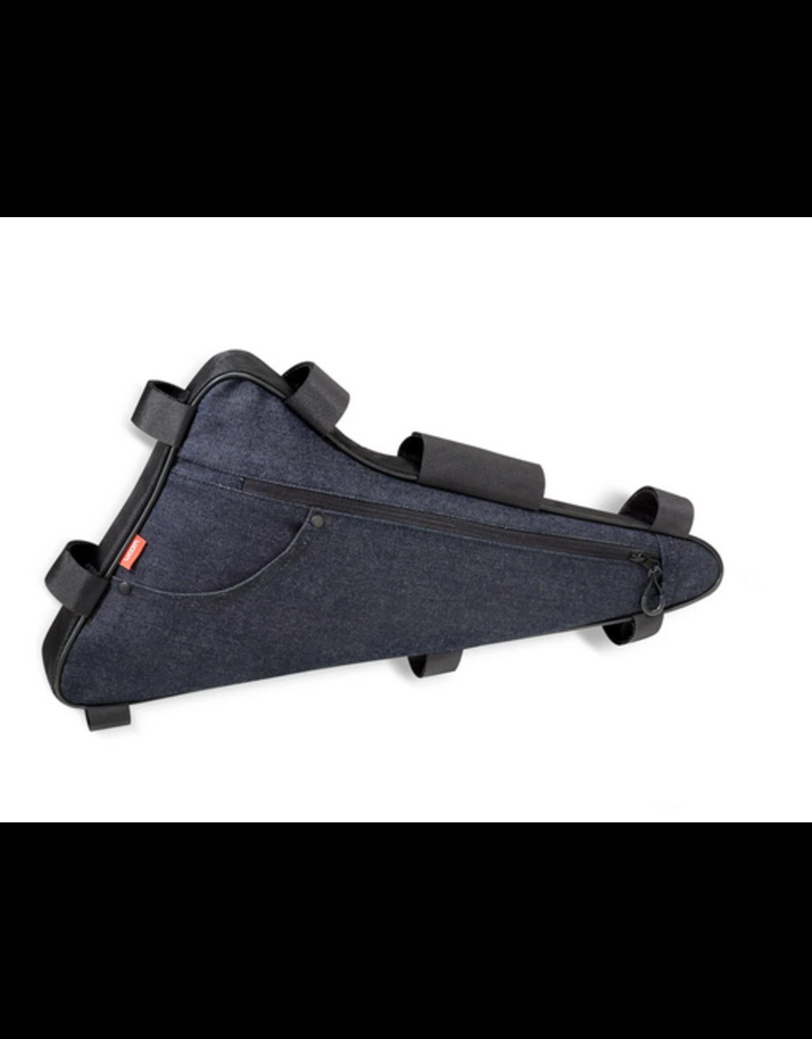 SLOFF Frame Bag