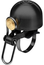 SPUR CYCLE BRASS BELL