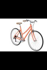 Civia Lowry Step Thru 7-Speed Bike