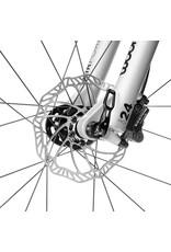 Woom Bikes Woom OFF 5 Bike