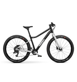 Woom Bikes Woom OFF 5 Bike 24""