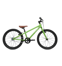"Cleary Bikes Cleary Owl 20"" Singlespeed"