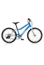 Woom Bikes WOOM 4 Bike 20 inch 17lb