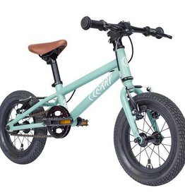 """Cleary Bikes Cleary Gecko 12"""" Single Speed"""