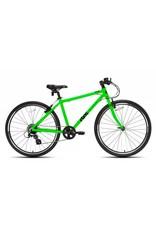 Frog Frog Bike 73