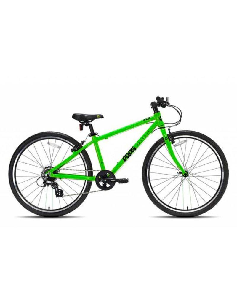 Frog Frog  Bike 69