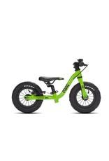 Frog Frog Tadpole Bike Mini