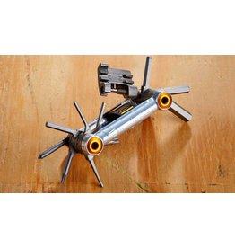 Crank Brothers Pica Plus Premium Multi-Tool