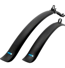 Portland Design Works Soda Pop MTB Width Clip-on Fender Set