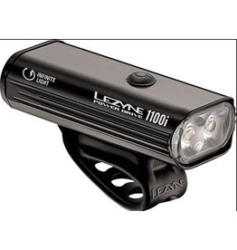 Lezyne Power Drive 1100i Headlight