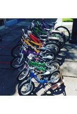 """Woom Bikes WOOM 6  Bike  26"""" 20lb (9.2kg)"""