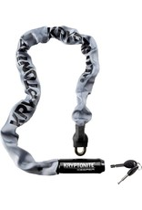 Kryptonite Kryptonite Keeper 785 Int. Chain