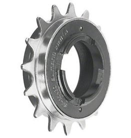 "Shimano Shimano SF-1200 20t Freewheel for 1/2"" x 1/8"" Chain"