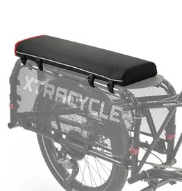 Xtracycle MagicCarpet