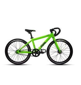 Frog Frog Bike