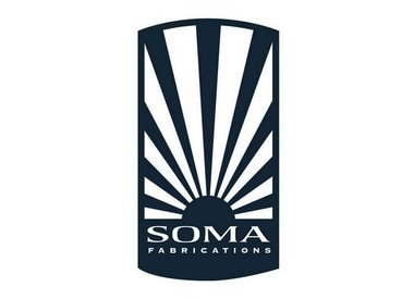 Soma Fabrications