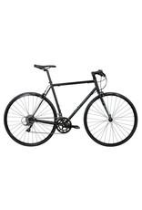 Pure Cycles Pure Cycles Flat Bar  Road Bike
