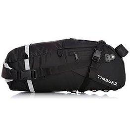 Timbuk2 Sonoma Seat Pack, Black, 11-25L