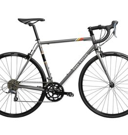 Pure Cycles Pure Drop Bar Road Bike
