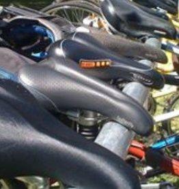 Bike Valet Services