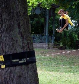 Gibbon Slacklines TreeWear XL Tree Protection System: Pair