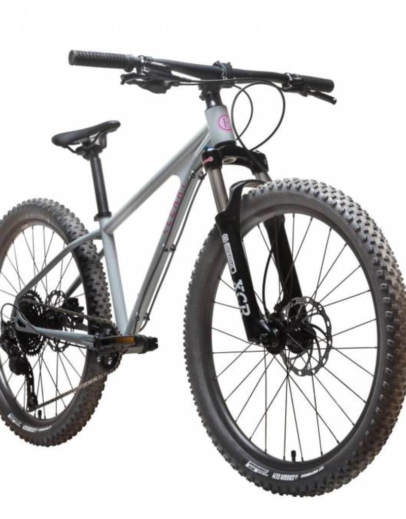 Cleary Bikes Cleary Scout
