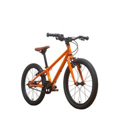 "Cleary Bikes Cleary Owl 20""  3 Speed"