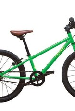 """Cleary Bikes Cleary Owl 20""""  3 Speed"""