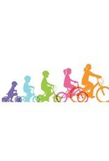FBC FBC Up-cycle bike