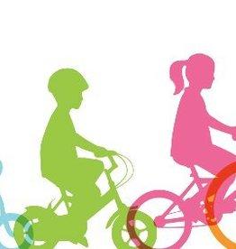 FBC Up-cycle bike