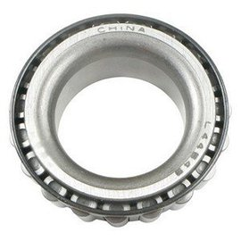 Tapered Trailer Cone Bearing 44649
