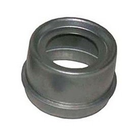 "Dexter Axle Grease Cap only, 1.98"", for E-Z Lube, 21-41-1"