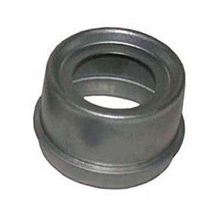 """Dexter Axle Grease Cap only, 1.98"""", for E-Z Lube, 21-41-1"""