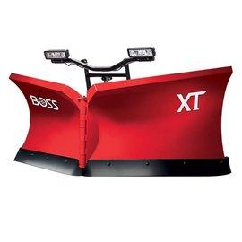 """Boss BOSS 7'6"""" V-XT Plow"""