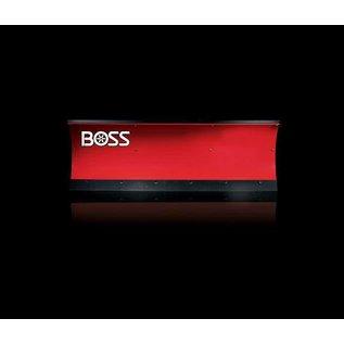 """Boss BOSS 6'6"""" V-XT Plow"""