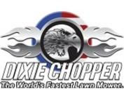 Dixie Chopper