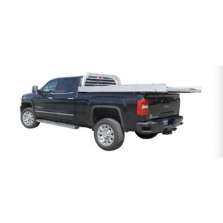 Mission Mission|SPECIALTY SNOW TRAILER|SPORT DECK|MSD