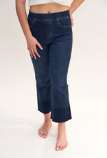 SPANX SPANX Croppped Flare Jean 20231R