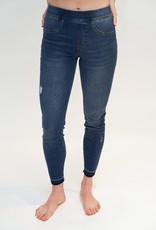 SPANX Spanx Skinny Jean 20203R