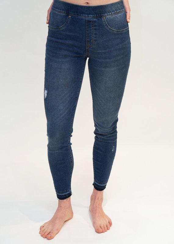 SPANX Spanx Skinny Jean
